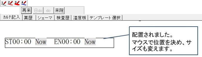 20200416_2